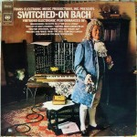 switched-on_cover_f