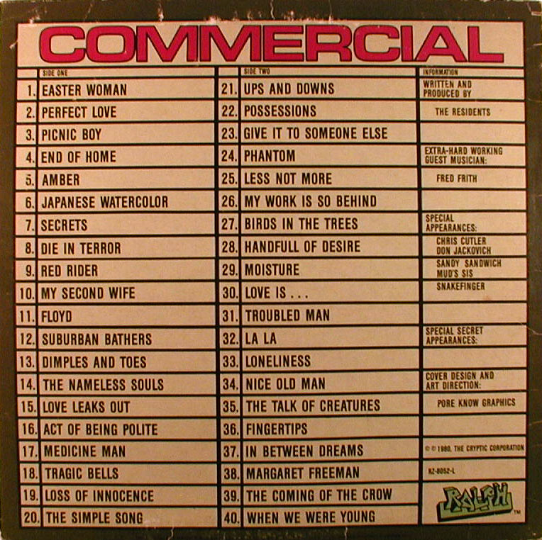 Streptos Music 187 Blog Archive 187 Vinyl Maniax 2007 Parte 1